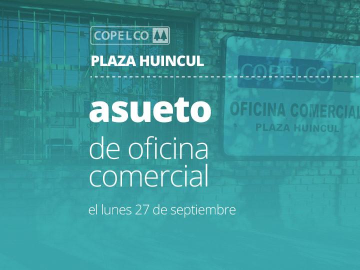 1632511915-2021-09-24_asueto-oficina-comercial-plaza-huincul-nota.jpg