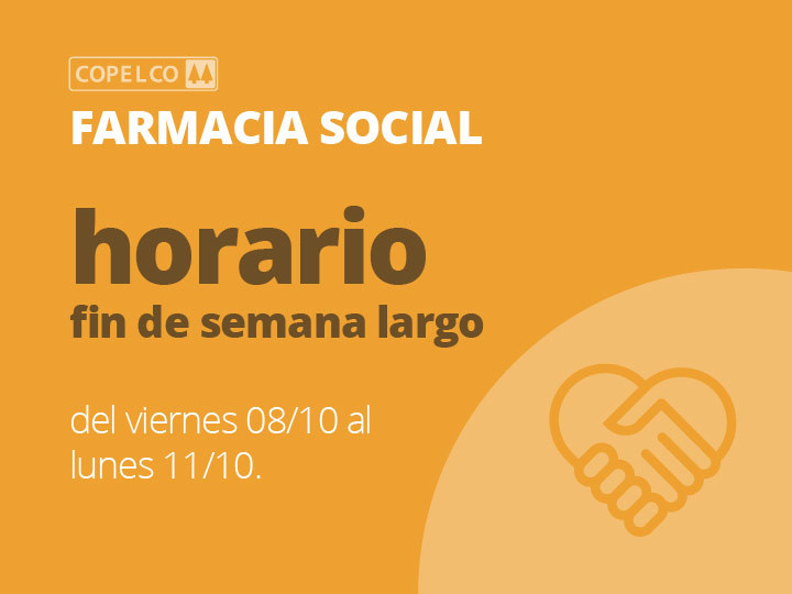 1633624439-2021-10-07-_farmacia-finde-largo-nota.jpg