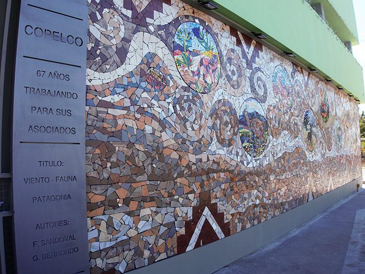 1634138546-2021-10-13-mural-01.jpg