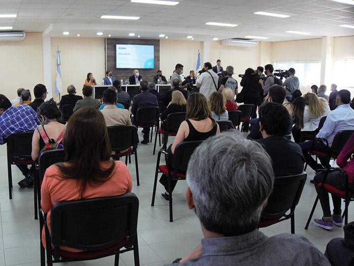 1634145701-2021-10-13-reinaugurac-auditorium-01.jpg