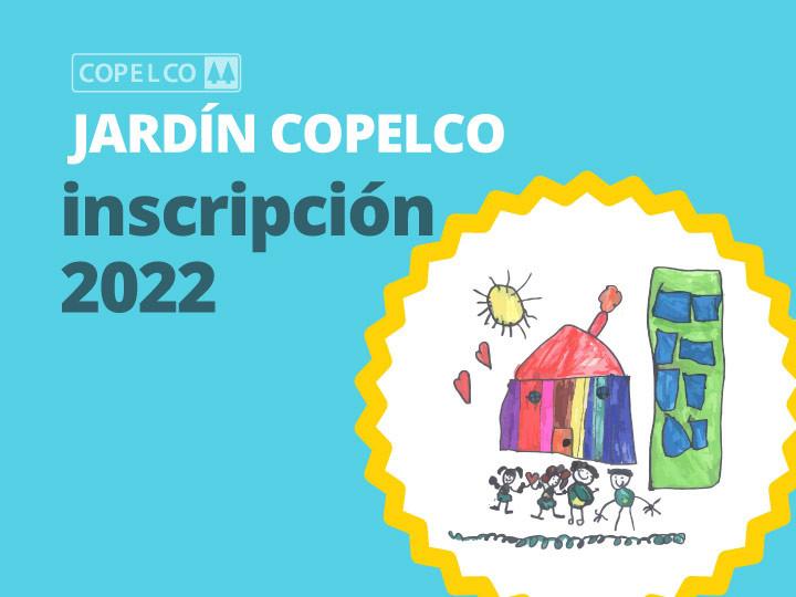 1634228798-2021-10-14_inscripcion-jardin-2022-nota.jpg